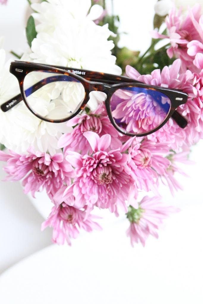 e-joplin usine à lunettes