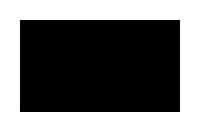 logo_anastasia_png