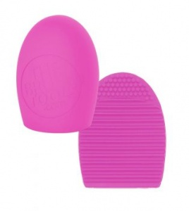 the-brush-tools-huevo-limpiador-de-brochas-rosa-1-20567_thumb_315x352